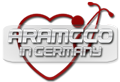 Aramcco in Germany